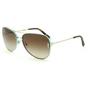 Tiffany Sunglasses TF3066